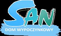 Dom Wczasowy Solina – San – Bieszczady